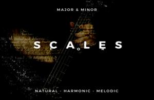 thu-vien-scales-guitar