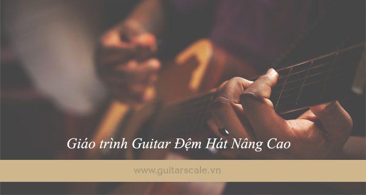 giao-trinh-guitar-dem-hat-nang-cao