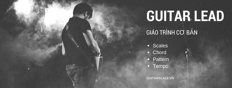 giao-trinh-guitar-lead