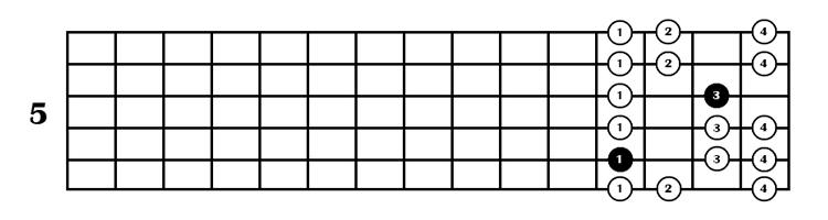 mau-am-giai-la-thu-5
