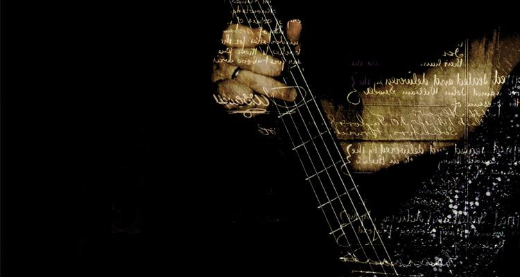 cach-hoa-am-guitar