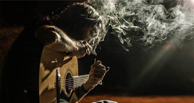 giao-trinh-guitar-dem-hat-co-ban