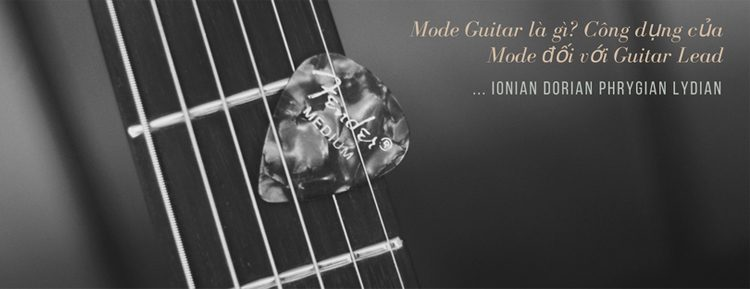 mode-guitar-la-gi
