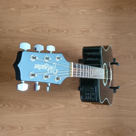 Guitar-Takamine-ED2DC-BLK-1