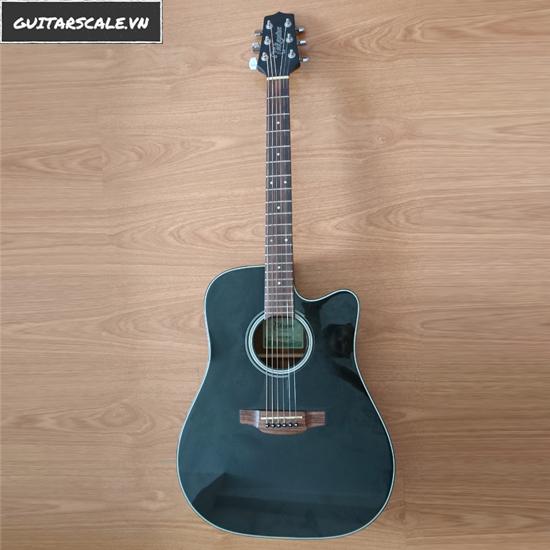 Guitar-Takamine-ED2DC-BLK