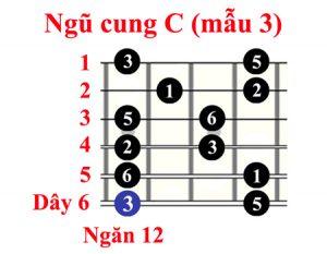 am-giai-ngu-cung-c-3