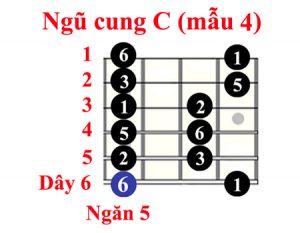 am-giai-ngu-cung-c-4