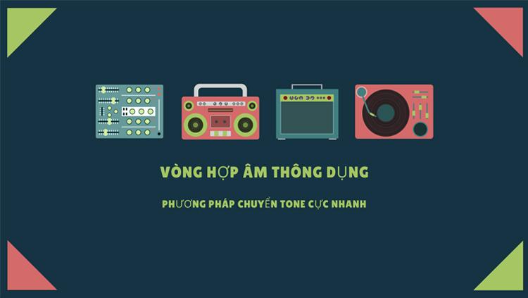vong-hop-am-thong-dung