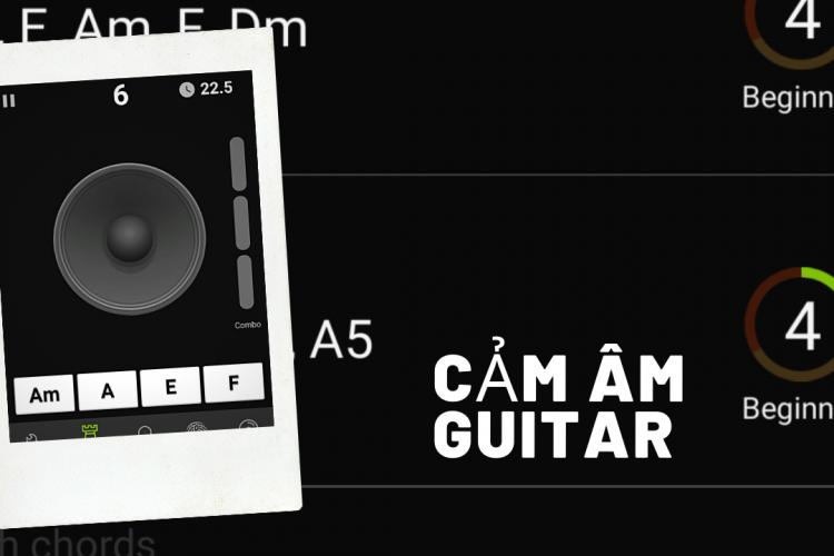cam-am-guitar