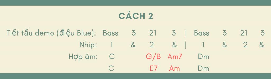 passing-chord-chia-nhip-1