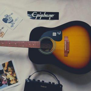 guitar-epiphone-pro-1