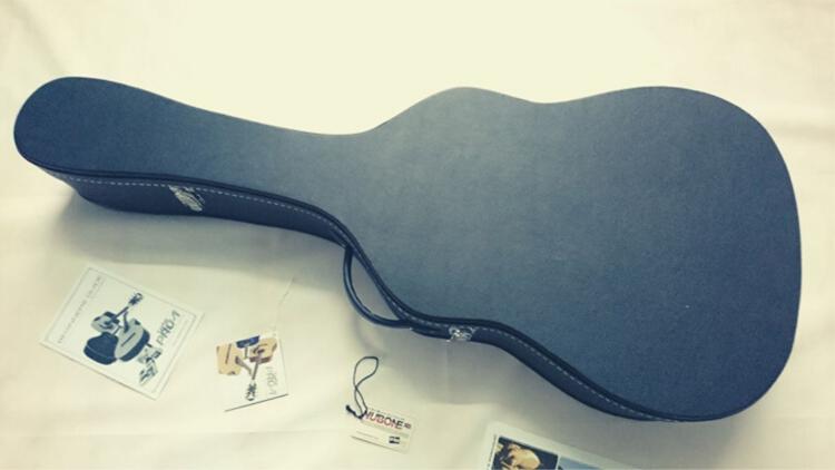 hop-dung-guitar-2