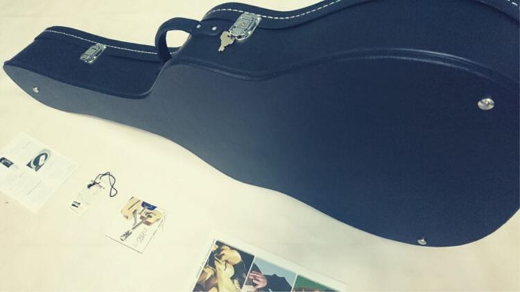hop-dung-guitar-3