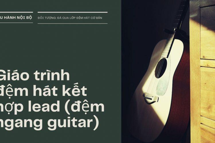 giao-trinh-dem-ngang-guitar