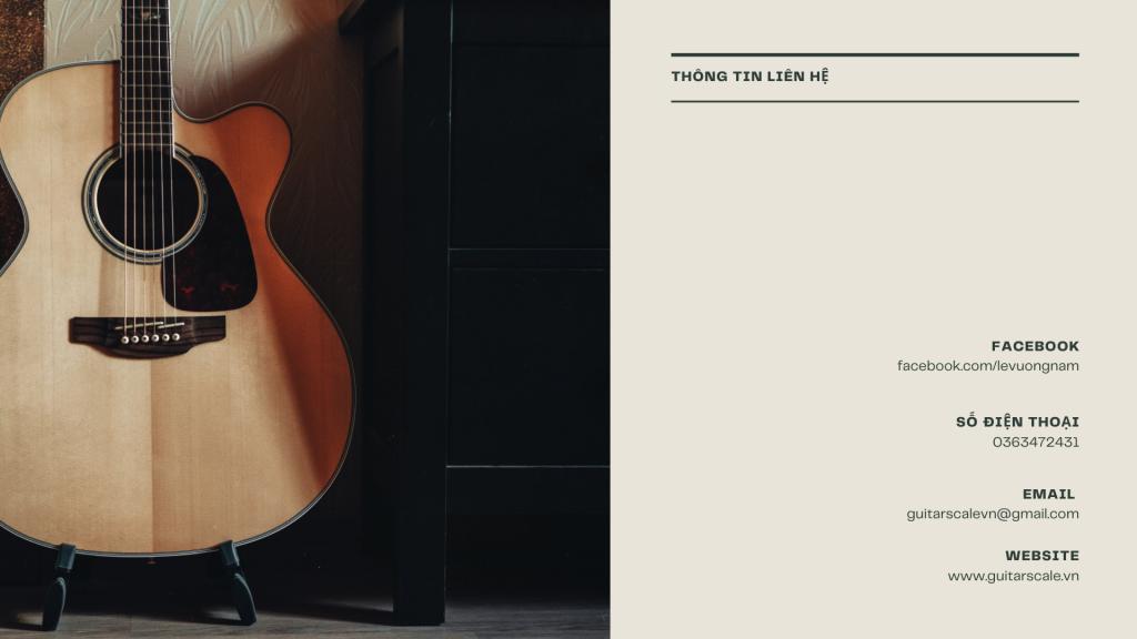 tai-lieu-hoc-lead-guitar